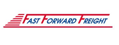 Fast Forward Freight